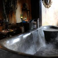 Photos de l'hôtel: B&B Le Manoir d'Ange, Ferrières