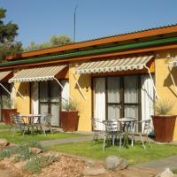 Hotellikuvia: Corona Guest Farm, Corona