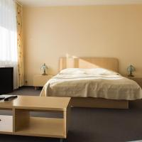 Special Offer - Suite