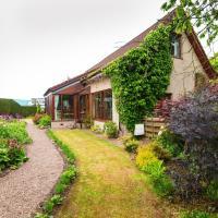 Hotel Pictures: Burnbank, Kinross