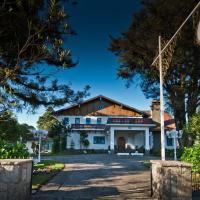 Hotelbilder: Pousada Cravo e Canela - Roteiros de Charme, Canela