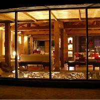 Hotel Pictures: Casa Colorada, Tilcara