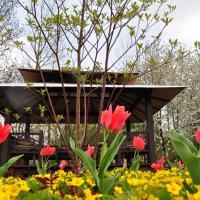 Photos de l'hôtel: B&B Latemberg, Laethem-Sainte-Marie