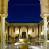 Hotel Pictures: Parador de Carmona, Carmona