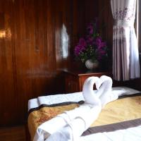 Deluxe Single Room - 3 Days 2 Nights