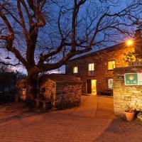 Hotel Pictures: Casa Cazoleiro, Meira