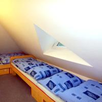 One-Bedroom Apartment (4 Adults)