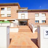 Hotel Pictures: Sono Apartamentos, La Garriga