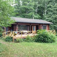 Hotel Pictures: Päiväranta Cottage, Karjalohja