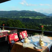 Hotel Pictures: Hotel Restaurant Traube, Bildstein