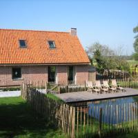 Photos de l'hôtel: Grimminckhof, Sint-Jan ter Biezen