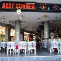 Foto Hotel: Best Corner Pattaya, Pattaya South