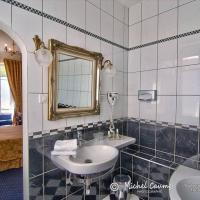 Prestige Double or Twin Room