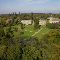 Hotel Pictures: Ashdown Park Hotel, Forest Row