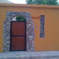 Hotel Pictures: Cabañas Dulce María, Tilcara