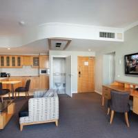 Deluxe Apartment (2 Adults)