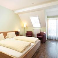 Hotel Pictures: Weingut Skoff Original, Gamlitz