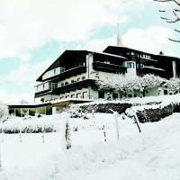 Hotel Pictures: Aldranser Hof, Innsbruck