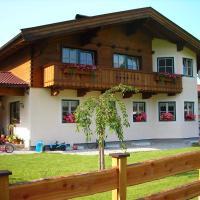 Hotel Pictures: Ferienhaus Flatscher, Lofer