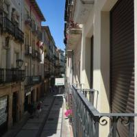 Hotel Pictures: Eguzkilore, Estella