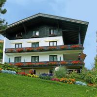 Hotel Pictures: Pension Seirer, Sankt Radegund bei Graz