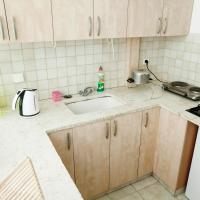 One-Bedroom Apartment - Berdyczewski 13