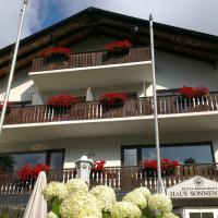 Hotel Pictures: Sonneneck, Winterberg