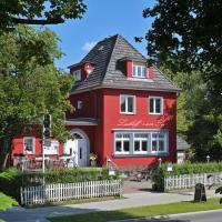 Hotel Pictures: Wirtshaus am See, Zeuthen