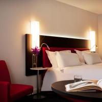 Superior Double Room - Free Wi-Fi