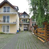 Apartment Haus Wesseling