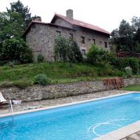Hotel Pictures: Casa de Sixto, Paderne