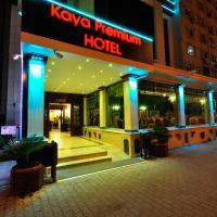 Kaya Premium Hotel