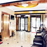 Hotel Pictures: The Beauty of Baoji Traders Hotel, Baoji
