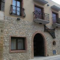 Hotel Pictures: Hotel Restaurant Nou Moderno, Villalba dels Arcs
