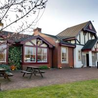 Hotel Pictures: Innkeeper's Lodge Glasgow, Strathclyde Park, Motherwell