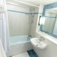Hotel Pictures: Premiere Classe Poitiers Futuroscope - Chasseneuil, Chasseneuil-du-Poitou
