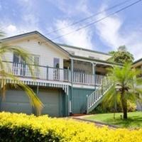 Hotel Pictures: Cayambe View B&B, Mount Tamborine