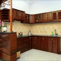 One Bedroom Bungalow (Free One-way Airport Transfer)