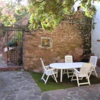 Hotel Pictures: El Campanar, Vilafames