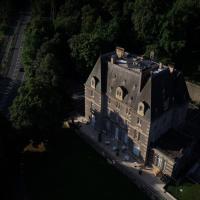 Hotel Pictures: La Demeure De La Dame Du Fer, Hayange