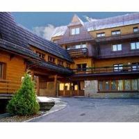 Zdjęcia hotelu: OSW Moszczeniczanka, Zakopane