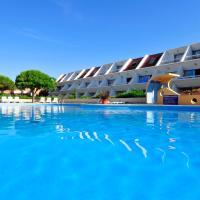 Hotel Pictures: Residence Goelia Aguylene, Carnon-Plage