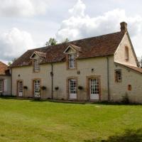 Hotel Pictures: Domaine de la Gaucherie, Langon