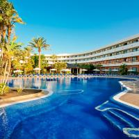 Hotel Pictures: Iberostar Playa Gaviotas-All inclusive, Morro del Jable