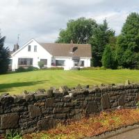 Hotel Pictures: Quarrytown Lodge, Ballymena