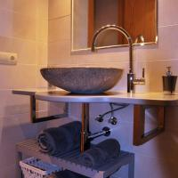 Hotel Pictures: Casa Buil, Abiego