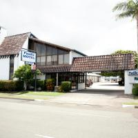 Hotel Pictures: Pacific Motel, Taree