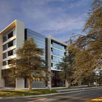 Fotos del hotel: East Hotel and Apartments, Canberra