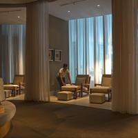 Special Offer - Experience Spa Package at Deluxe Double or Twin Room with Garden View