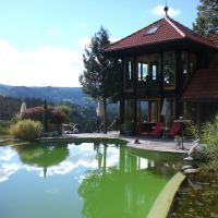 Hotel Pictures: Der Haufenhof, Eibiswald